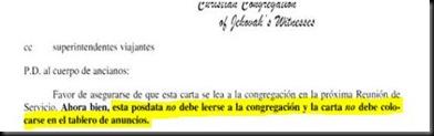 CartaNombramientosDetallePag1-2