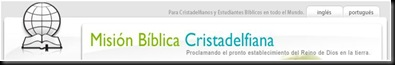 cristodelfianos