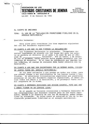 DECLARACION_DE_FIDELIDAD_1_01