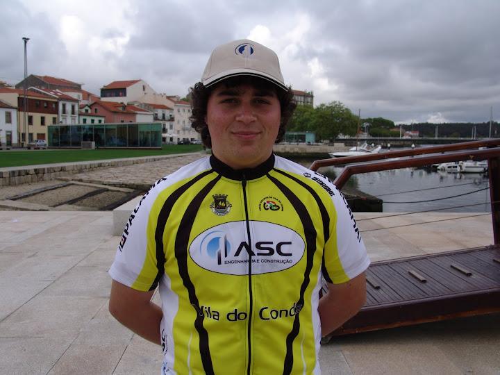 Nelson Azevedo