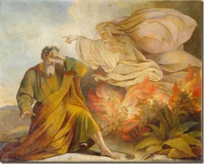 Ateismo para Cristianos.: Historias de Prepucios y ...