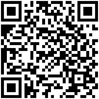 MobilisingLearningWikiQR.png