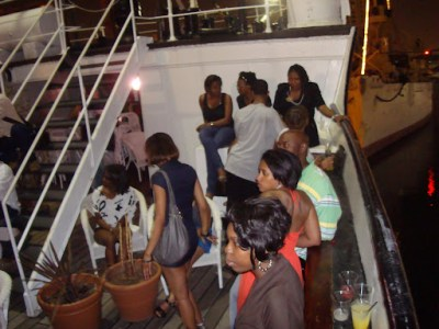 Pink Punch and other events 013.jpg