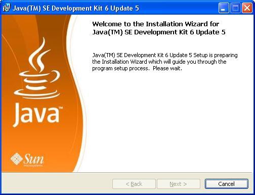 install_dialog_1.jpg