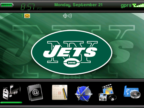 NY_Jets_Home.png