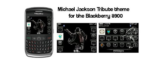Michael_Jackson_8900_Theme_Featured.jpg