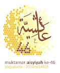 PP Aisyiyah