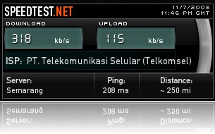 speedtest_03
