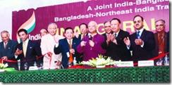 bangla summit
