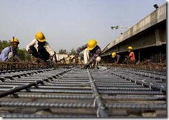 india-infrastructure101