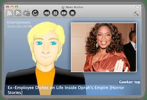 news_anchor_oprah.png
