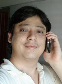 iOS-multitasking-phone-2011-05-8-12-46.jpg