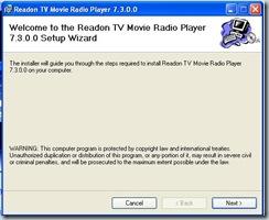 download offline1