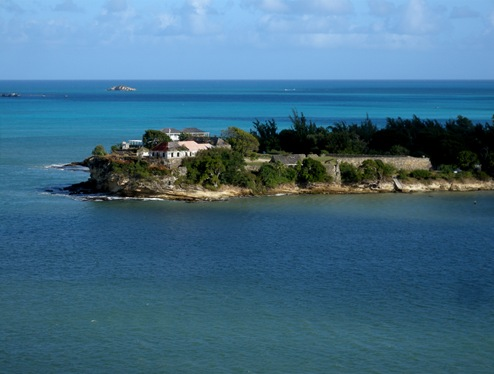 Blues Day 4 Antigua (6)