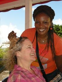 Blues Day 4 Antigua (12)