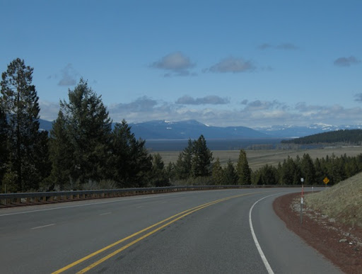 Fernley to Home (21)