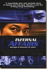 Infernal_affairs