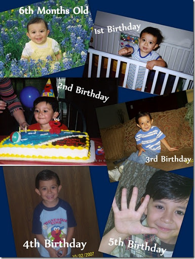 5th birthday-1