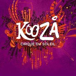 Kooza-Circo-del-sol