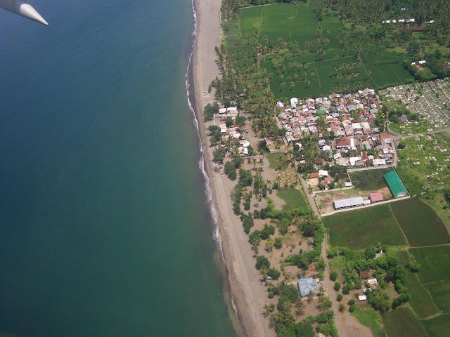 Pulau Lombok-1