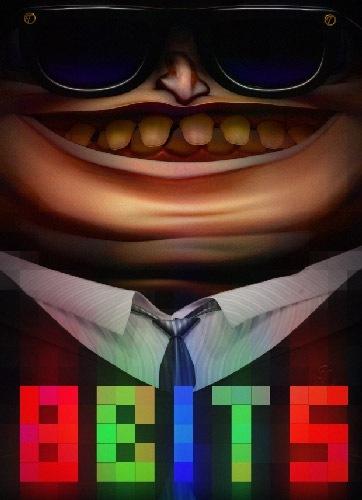 8Bits