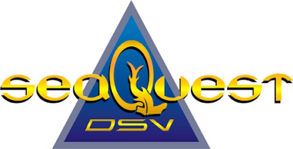 SeaQuest 3