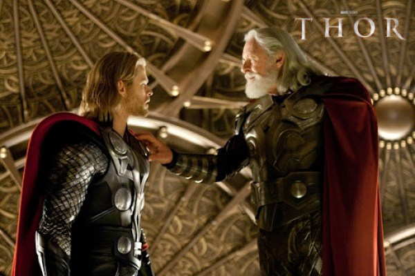 Thor-Movie-2011-Wallpapers-4
