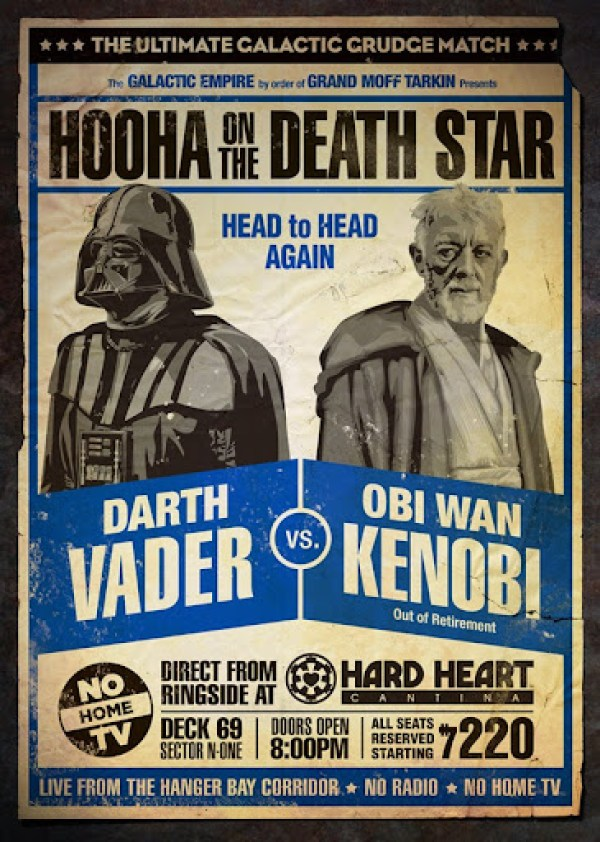 star_wars_poster_wrestling