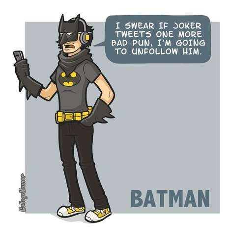 hipster-superheroes-by-caldwell