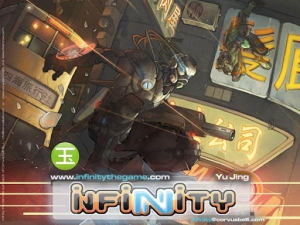 InfinityYuJing800x600