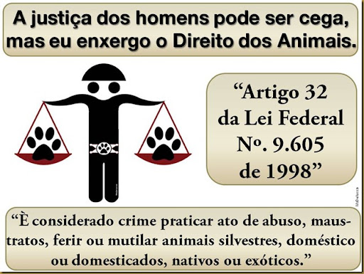 justica_animal