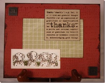 dalmatian thanks2