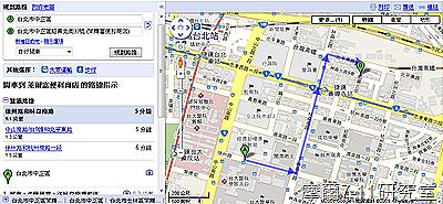 2010-01-22 22 04 28