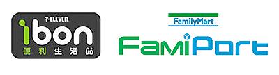 2009-11-15 21 46 47