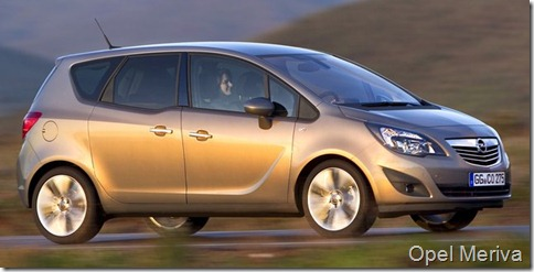 Opel-Meriva_2011_800x600_wallpaper_0c