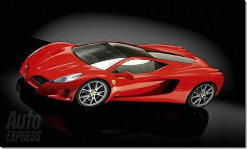 Ferrari-F70-11
