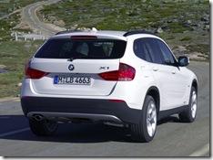 BMW-X1_2010_800x600_wallpaper_57