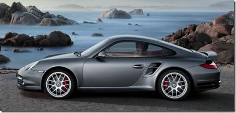 911 turbo  2