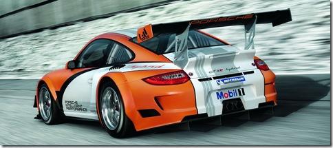 Porsche-911-GT3-R-Hybrid-5