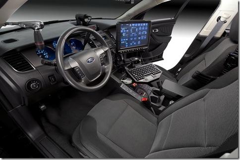 Ford-Taurus-Inteceptor-3