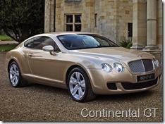 Bentley-Continental_GT_2009_800x600_wallpaper_04
