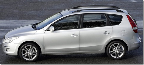 Hyundai-i30_Estate_2008_800x600_wallpaper_16