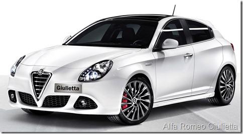 Alfa-Romeo-Giulietta-1