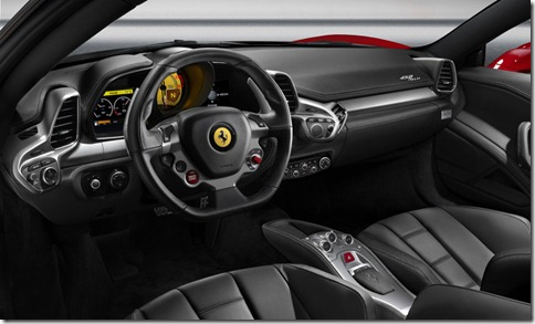 Ferrari-458_Italia_2011_800x600_wallpaper_19