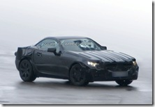 2012-mercedes-benz-slk-class-spy-photo_1