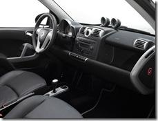 New-Smart-Fortwo-interior-1