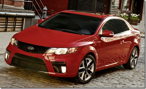Kia-Forte_Koup_2010_800x600_wallpaper_06