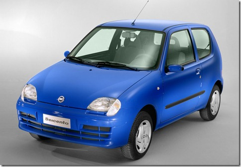 Fiat-Seicento_2004_800x600_wallpaper_01