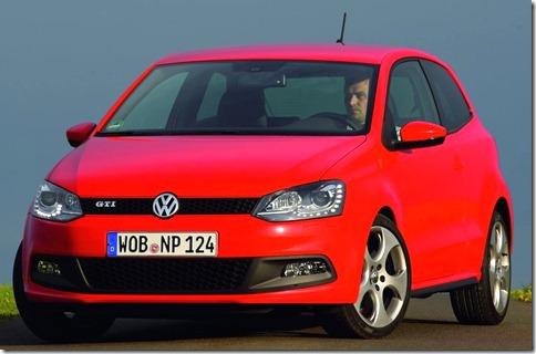 Volkswagen-Polo_GTI_2011_800x600_wallpaper_01