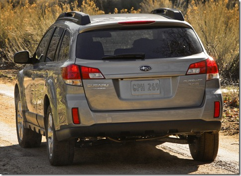 2010_Legacy_outback (3)